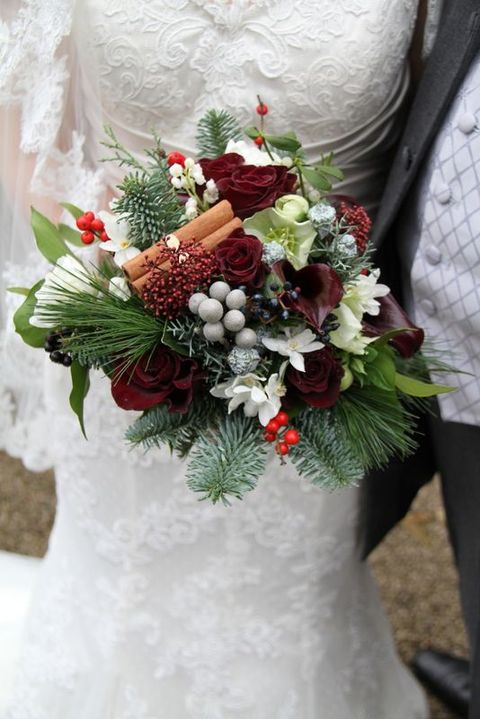 christmas_bouquet_33