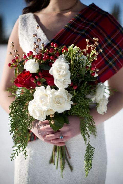 christmas_bouquet_34