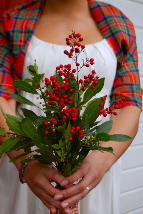 christmas_bouquet_35