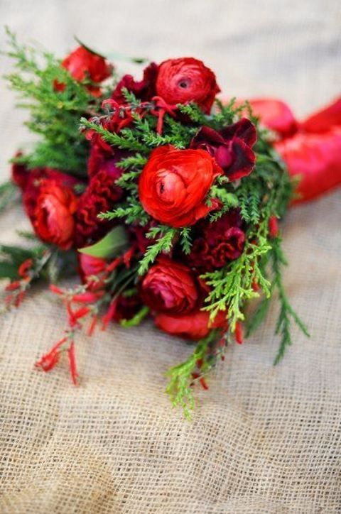 christmas_bouquet_36