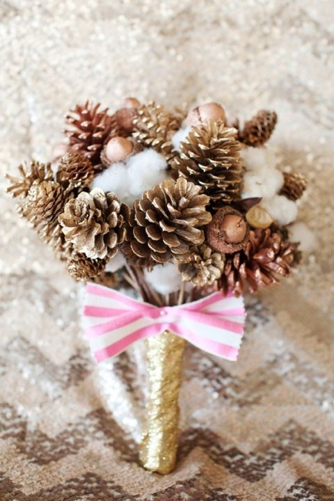 christmas_bouquet_45