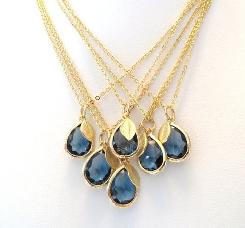 navy_and_gold_30
