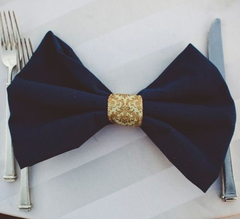 navy_and_gold_47