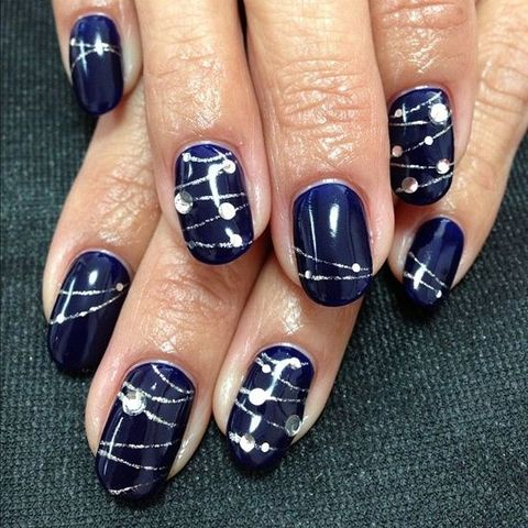 navy_and_silver_37