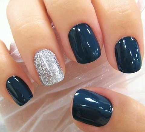 navy_and_silver_38