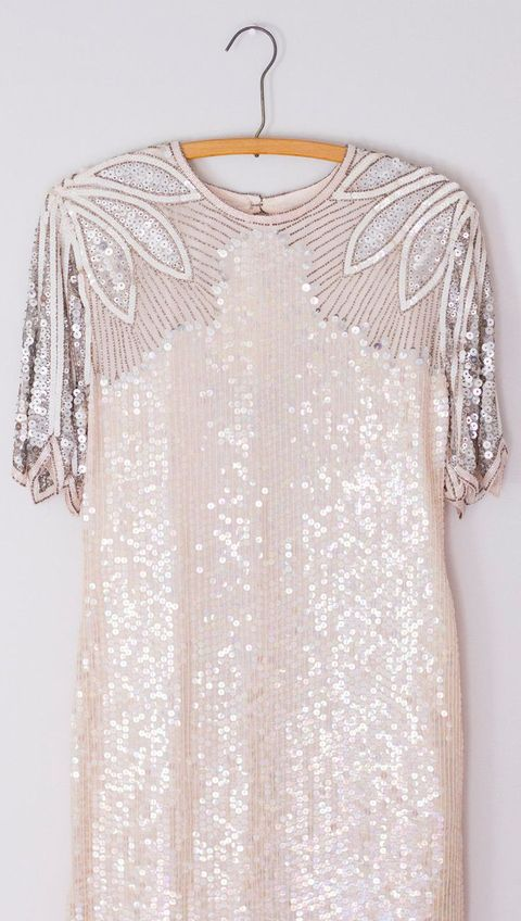 sequin_dress_18