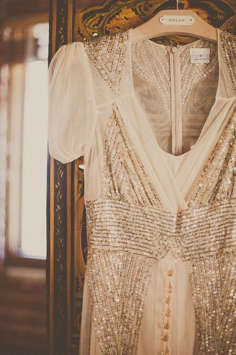 sequin_dress_29