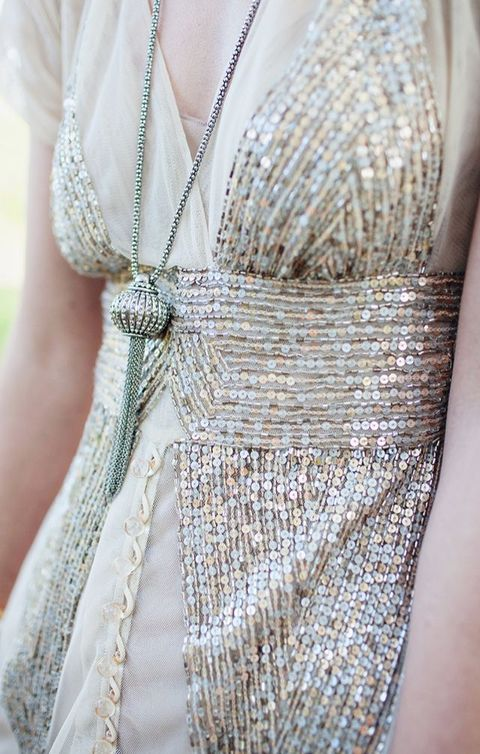 sequin_dress_43