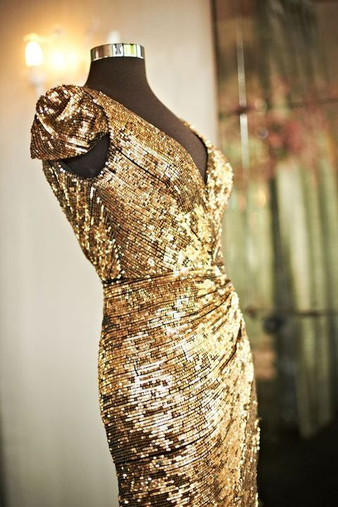 sequin_dress_58