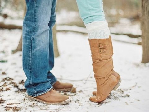 winter_engagement_01