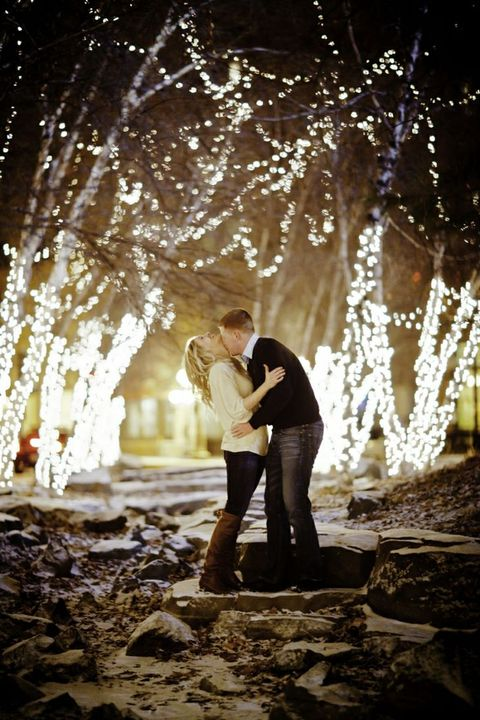 winter_engagement_06