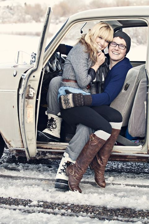 winter_engagement_10