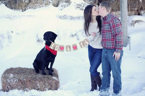 winter_engagement_12
