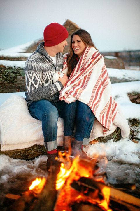 winter_engagement_13