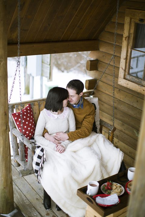 winter_engagement_15