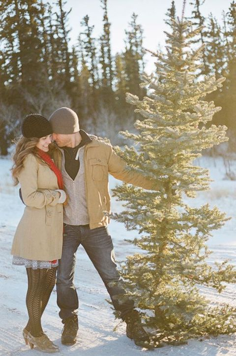 winter_engagement_18
