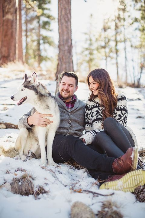 winter_engagement_24