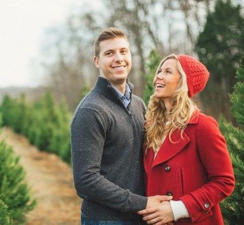 winter_engagement_26