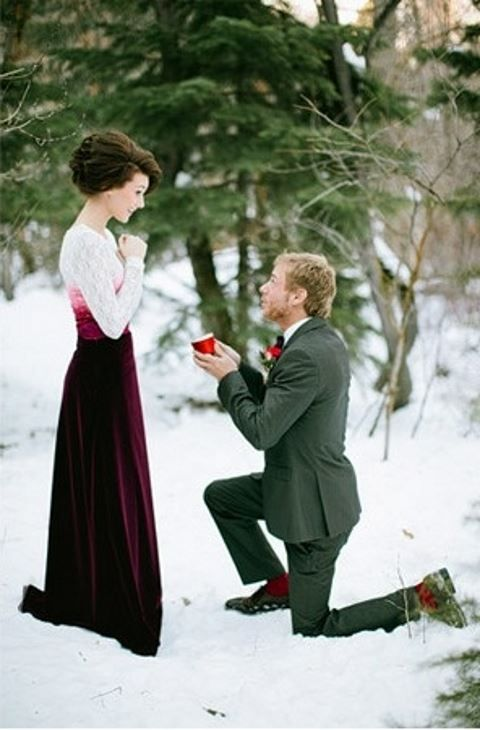 winter_engagement_27