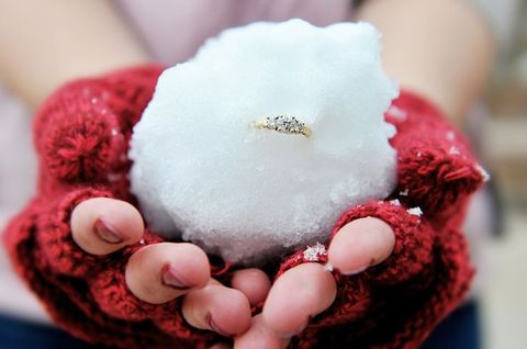 winter_engagement_29