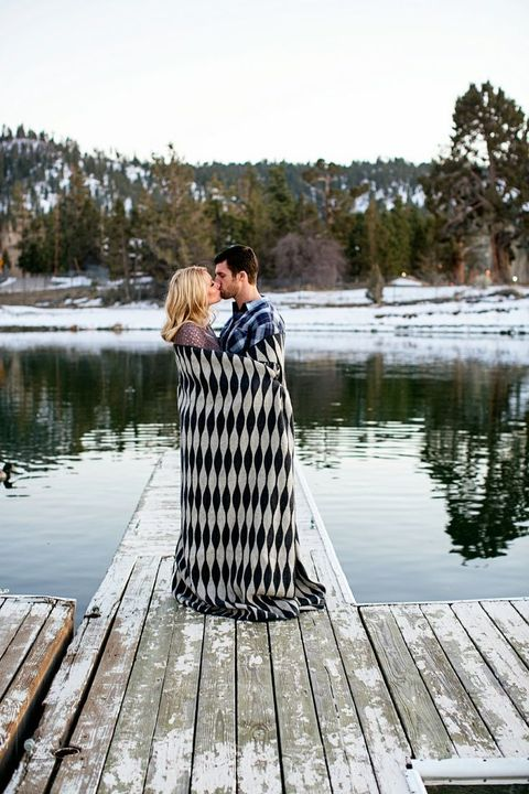 winter_engagement_30