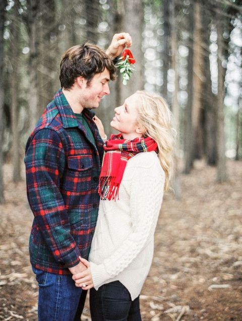 winter_engagement_35