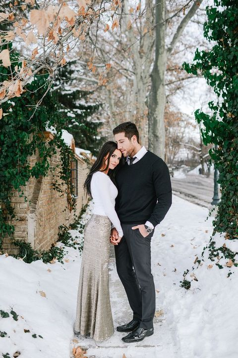 winter_engagement_36
