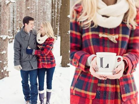 winter_engagement_37