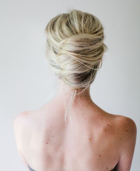 DIY_Wedding_Updos_01