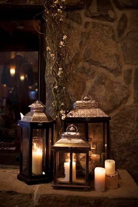candles_28