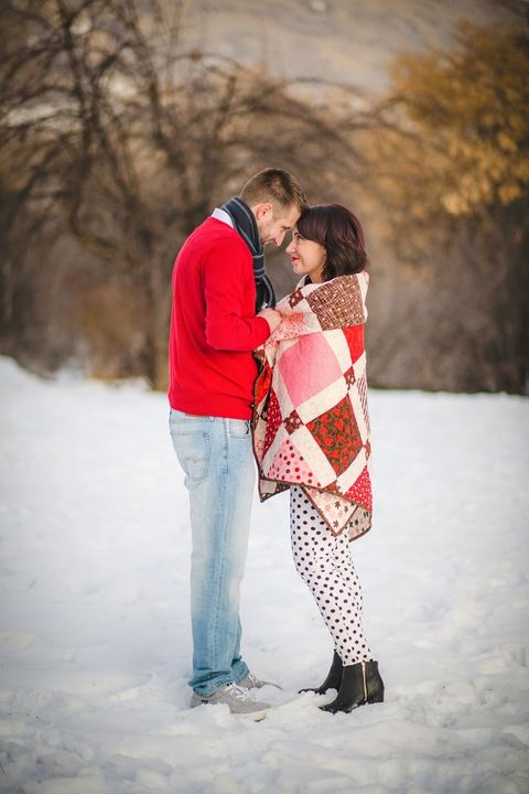 valentines_engagement_33
