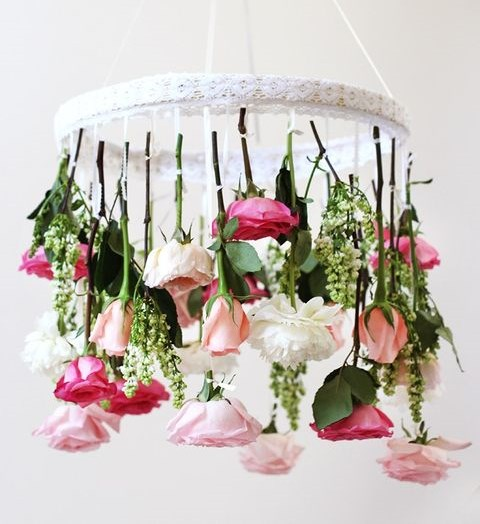 DIY_Fresh_Flowers_07