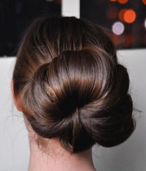 DIY_bridal_buns_01
