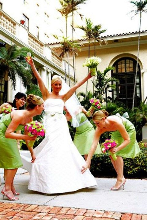 50 crispy lime green wedding ideas happywedd junglespirit Image collections