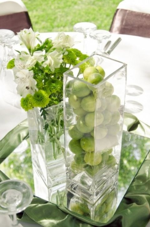 50 crispy lime green wedding ideas happywedd by mia junglespirit Images