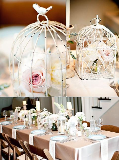 56 love birds wedding ideas youll love happywedd by chloe junglespirit Gallery