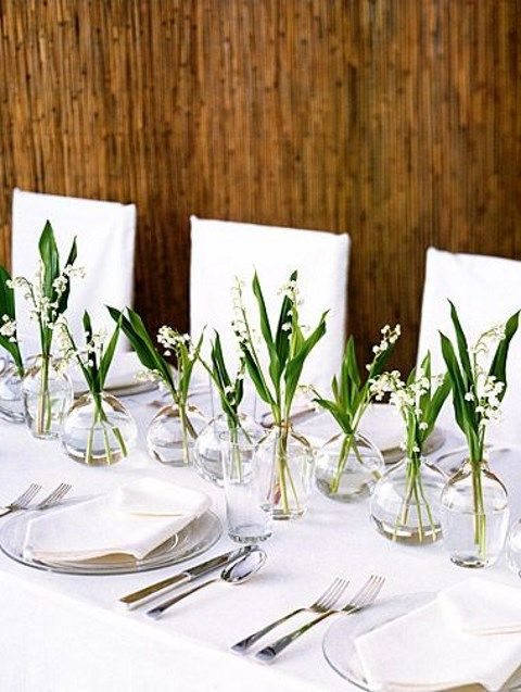 spring_table_02