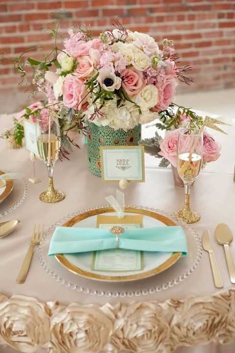 spring_table_05
