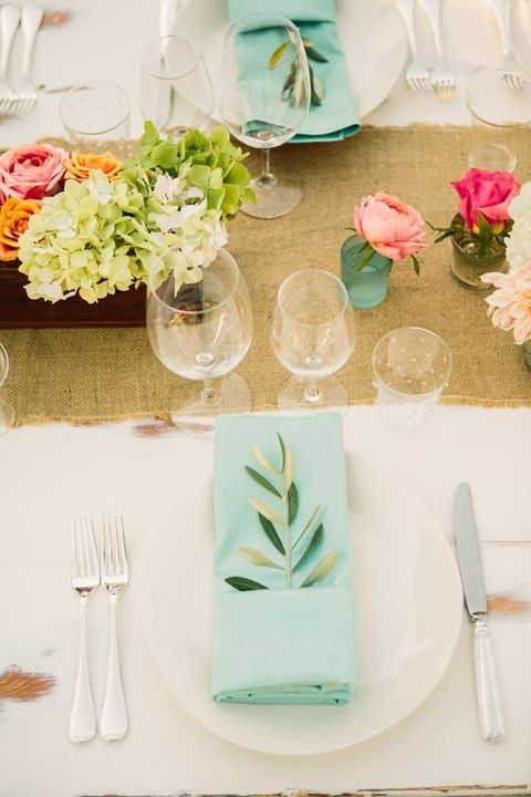 spring_table_09