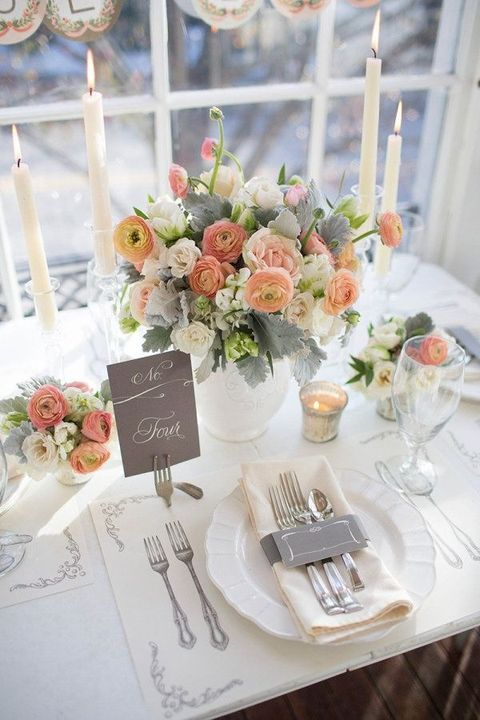 spring_table_10