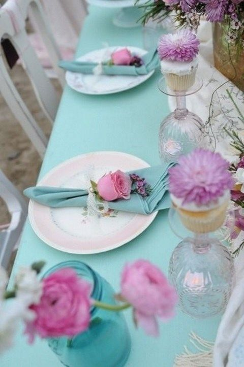 spring_table_14