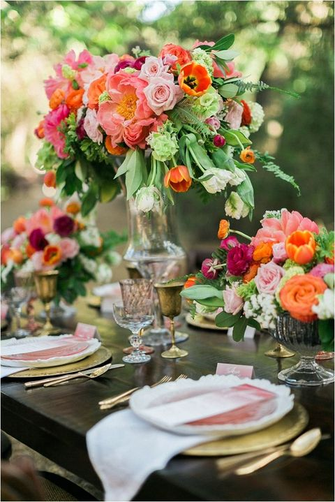 spring_table_21