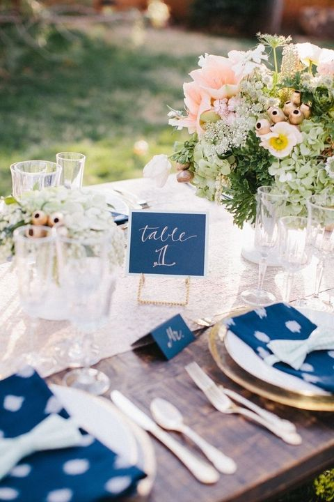 spring_table_25