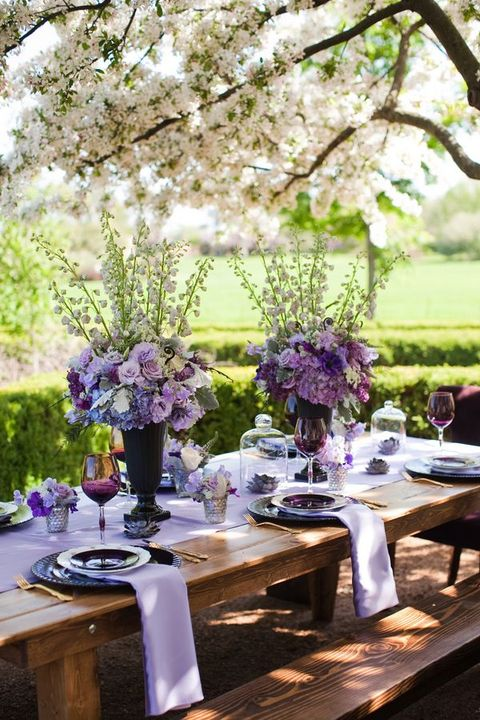 spring_table_34