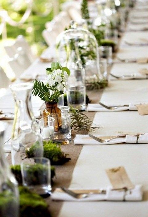 spring_table_36