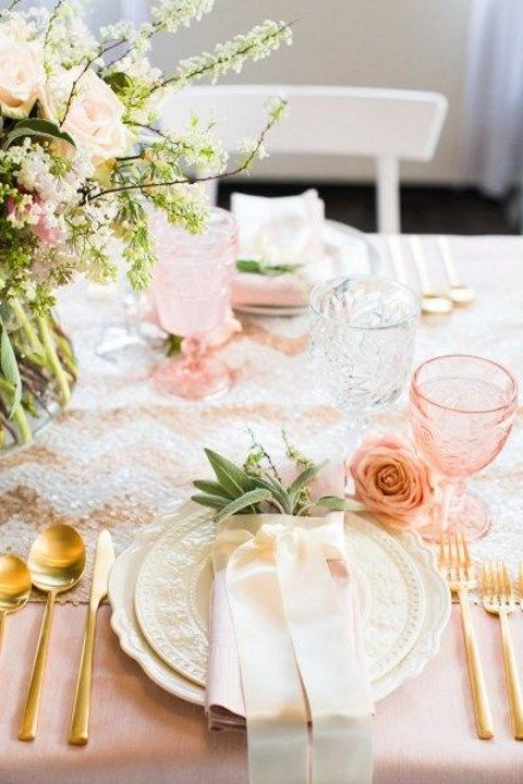 spring_table_37