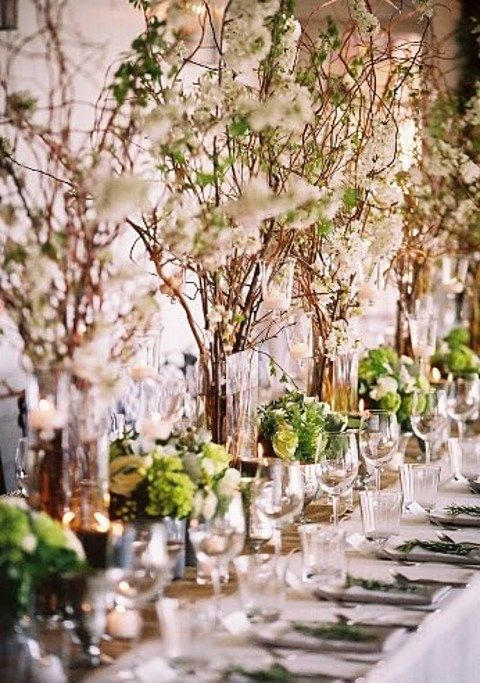 spring_table_38