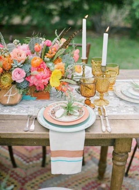 spring_table_40