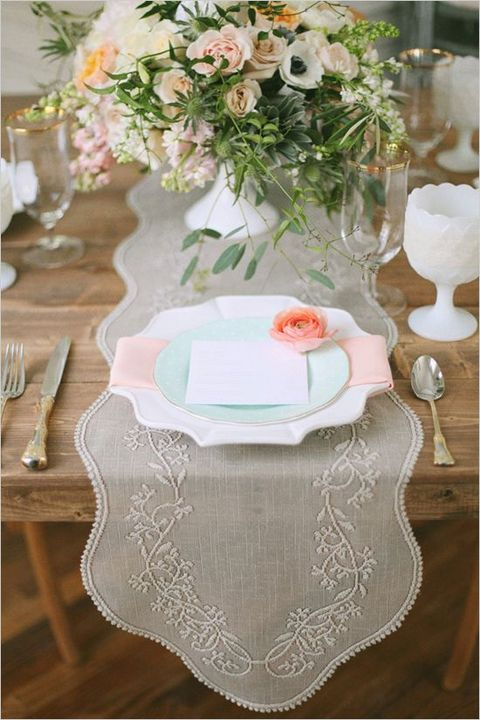 spring_table_41