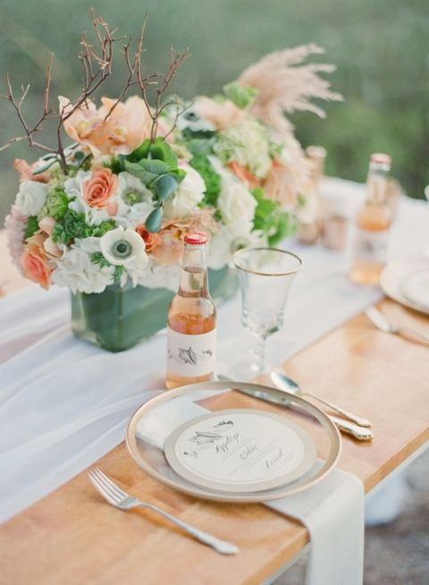 spring_table_56